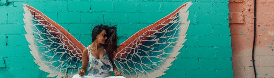 Startups e o investimento-anjo