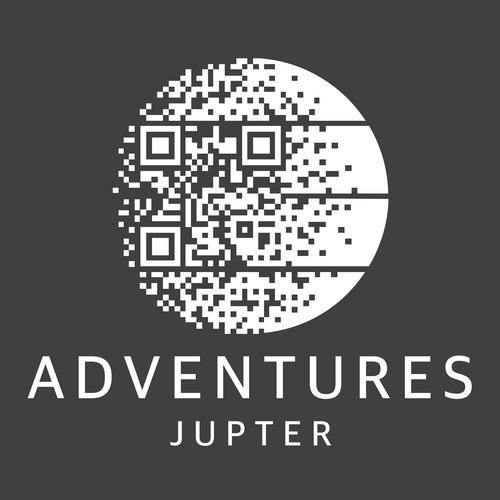 JUPTER adventures - Tese de Investimento